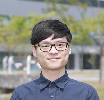 Juyeong Jeong