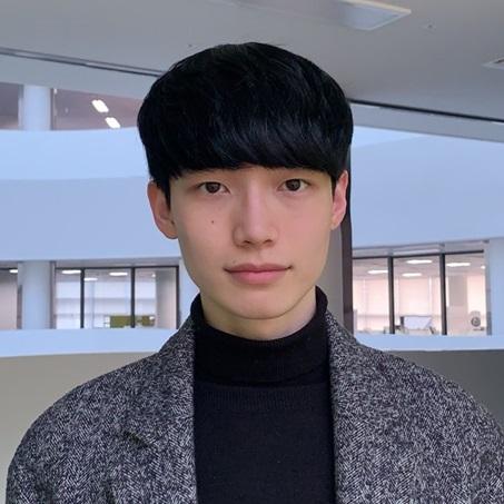 Myeonghwa Lee